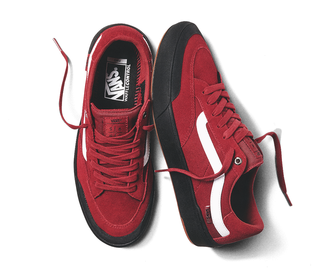 Vans®   Official Site   Free Shipping   Returns a5f576d9e3c