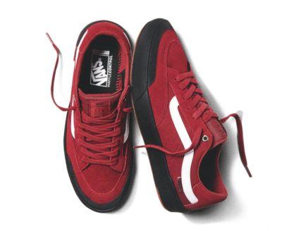 Nike Dunk Lows Sneakers Van Halen Nike Mercurial Superfly Ag Urban ... 2fc8ade34