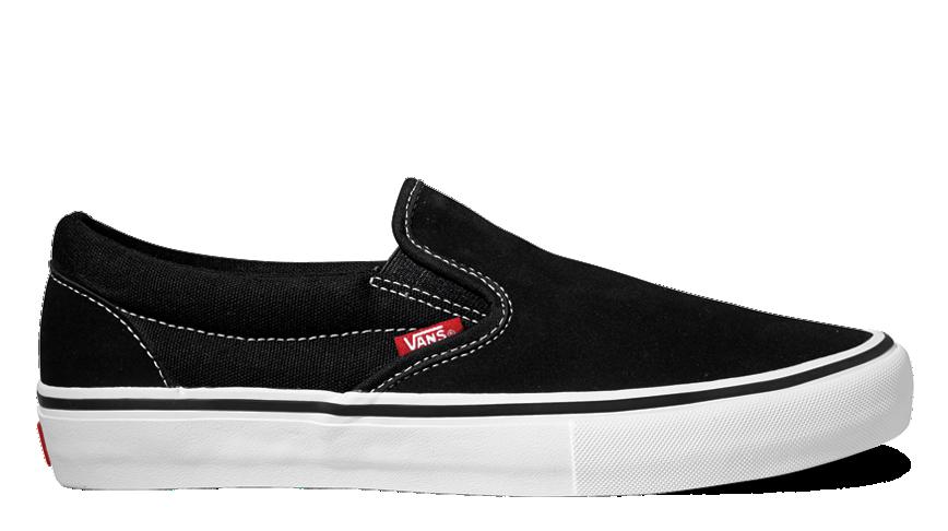 vans skate shoes. slip-on vans skate shoes e