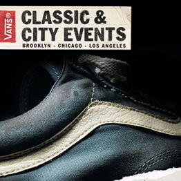 e6a345b51c Classic & City Events