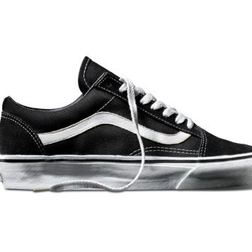 Vans Classics Celebrates the Legacy of the Sidestripe