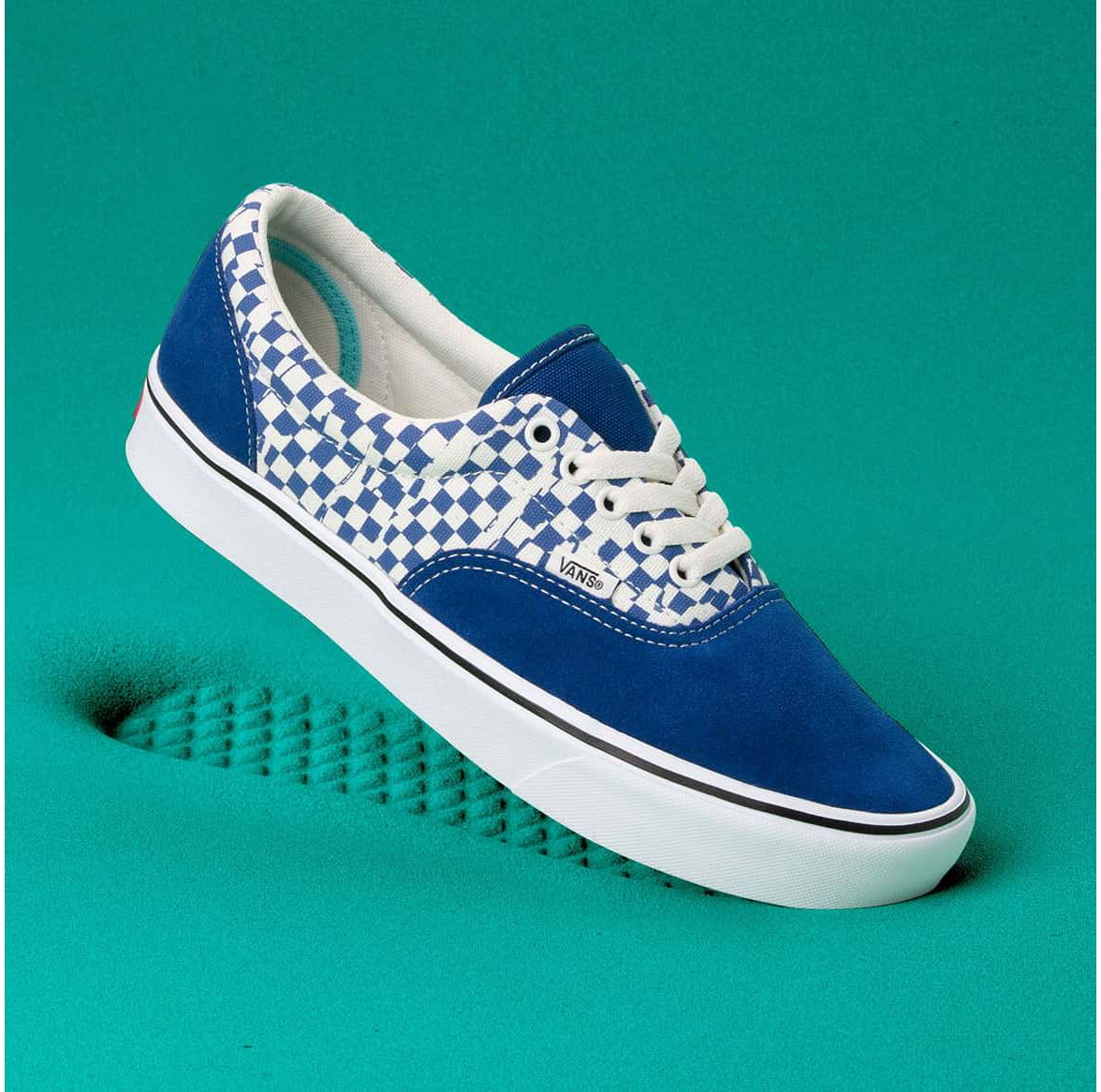 561bb8ceb Vans® | Official Site | Free Shipping & Returns