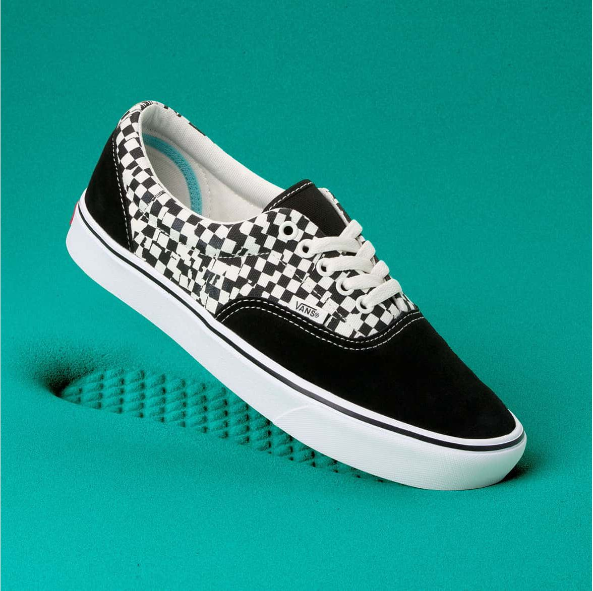 6a65f90ecf Vans® | Official Site | Free Shipping & Returns