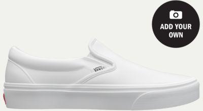 Vans Custom Shoes Design Your Own Shoes At Vans