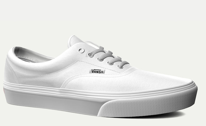 Vans® Custom Shoes | Design Your Own Shoes