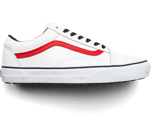 custom vans shoes canada