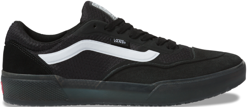 e973996a14 Vans® | Official Site | Free Shipping & Returns