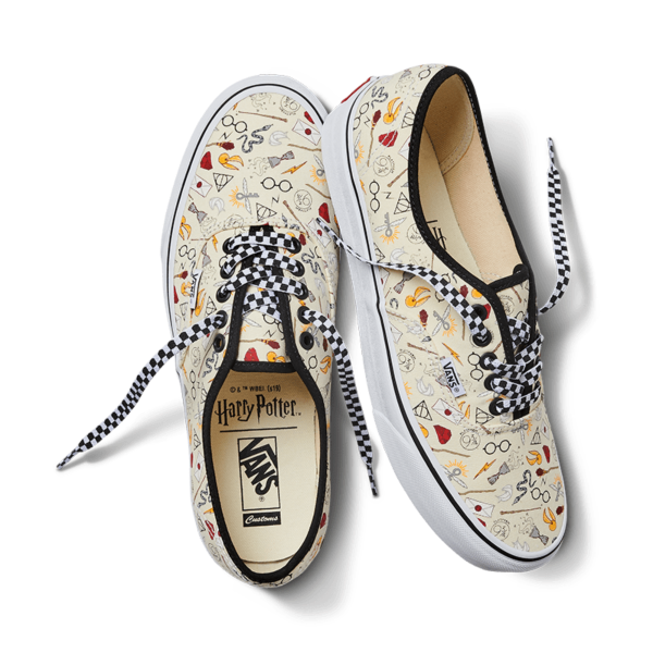 on feet shots of buy popular outlet on sale Vans® Custom Shoes | Design Your Own Shoes at Vans