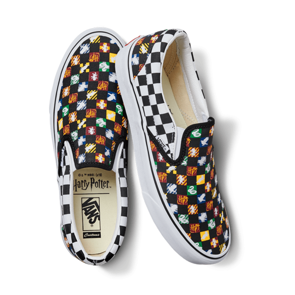 f23814927 Vans® | Official Site | Free Shipping & Returns