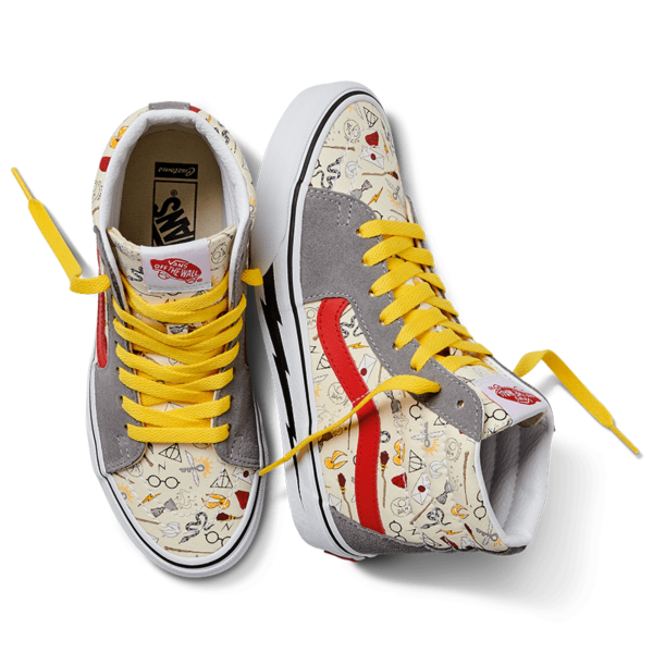 a5f9540759bba Kids Custom Shoes | Vans®
