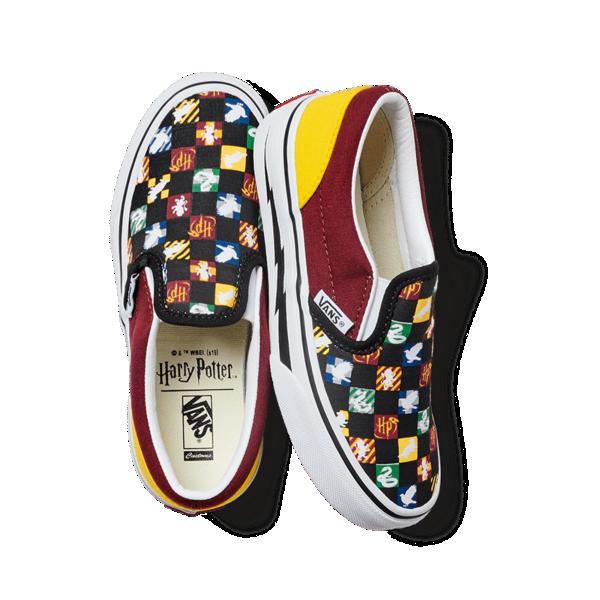 697d8c0f80d60 Kids Custom Shoes | Vans®