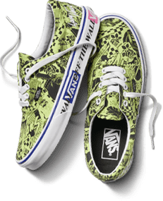 554496454639e Vans® | Official Site | Free Shipping & Returns