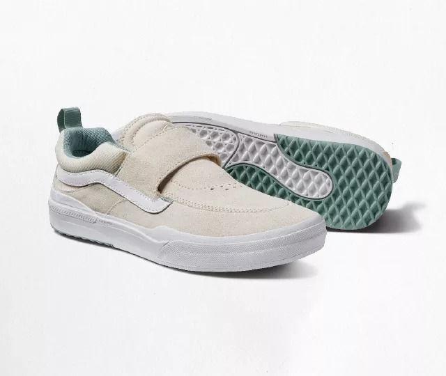 Pro Skate| Schuhe, Bekleidung & Accessories | Vans DE