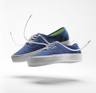 97b3d3d05c Vans Introduces the New Classic Lites Collection for Spring