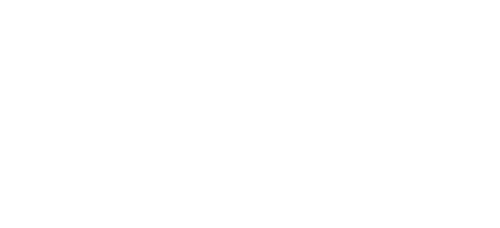 Vans Skate   Shoes, Clothing & More   Free Shipping and Returns