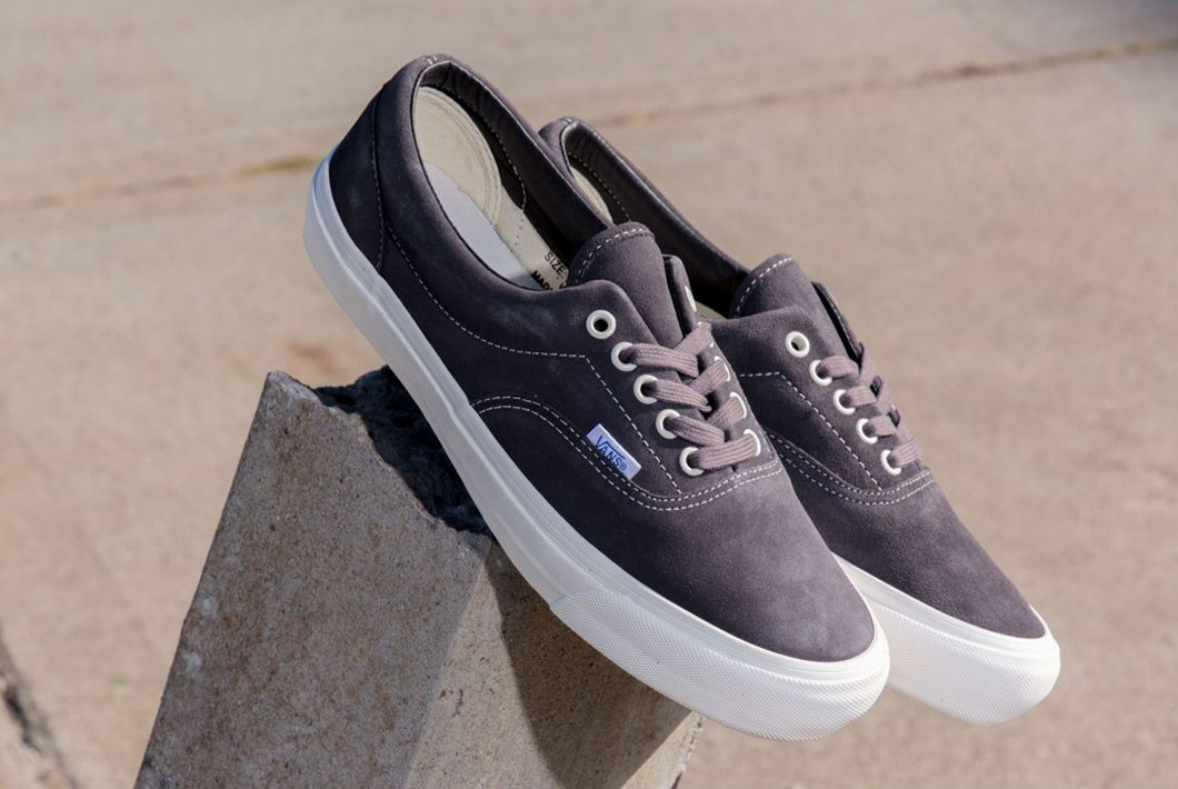 2e66739dcb31 Vans® Vault Collection
