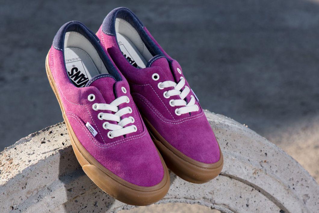907583f6e35 Vans® Vault Collection | Vault Shoes at Vans