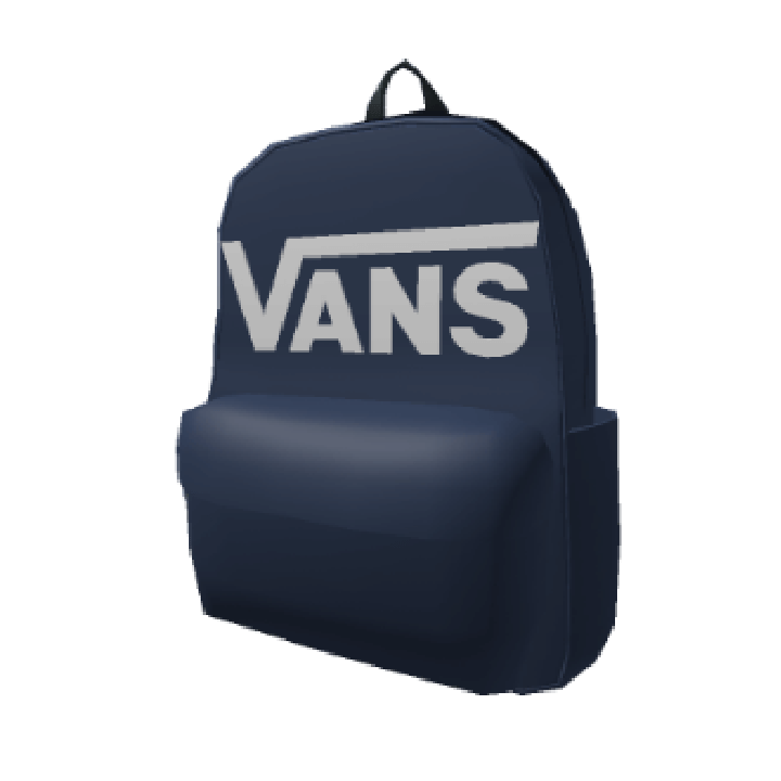 VN0A457XH5G