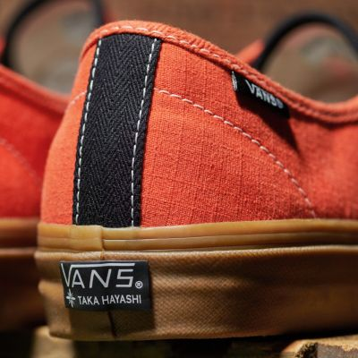 vans shoes derby