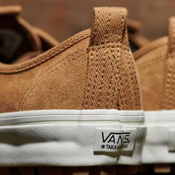 Vans® Vault Collection Vault Shoes at Vans  Vault Shoes at Vans