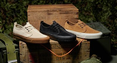 vans collabs for sale