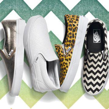 Shop Vans Com Catalog Vans En Us Category Mens Shoes Html