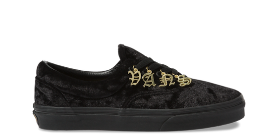 the best attitude 772a4 6ba09 Vans®   Official Site   Free Shipping   Returns