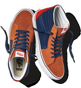 f367df993836 Women s Custom Shoes