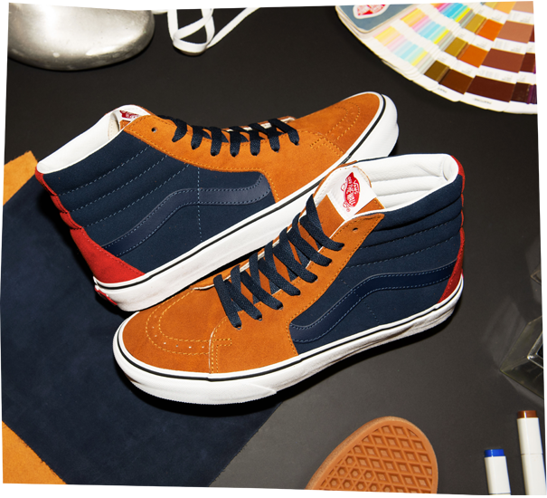 ebe468062c Women s Custom Shoes