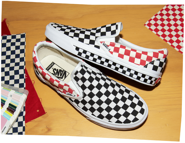 9d64b9c3bb Men s Custom Shoes