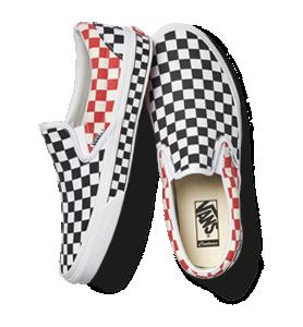 3358ad05482630 Men s Custom Shoes