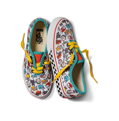 33a32fc03eb Kids Custom Shoes
