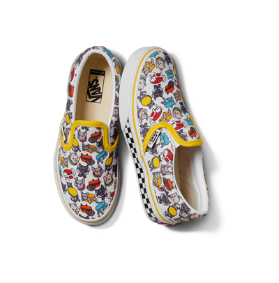 33a32fc03eb Kids Custom Shoes