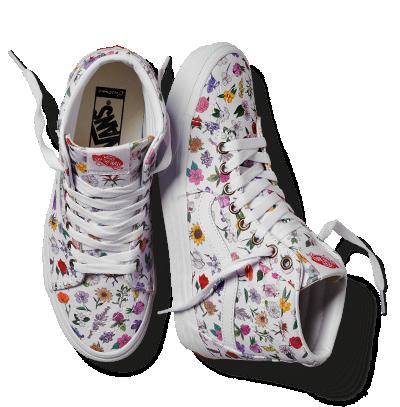 Women s Custom Shoes  a140d20822