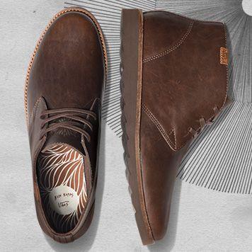 f9e5efb45c6e3e Vans Surf Introduces New Footwear Designs by Artist and Surfer Alex Kopps