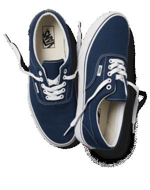 Vans® Men's Shoes   Canvas, Slip-On & Skate Shoes