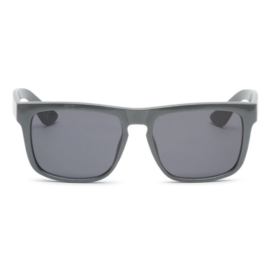 sonnenbrille vans squared