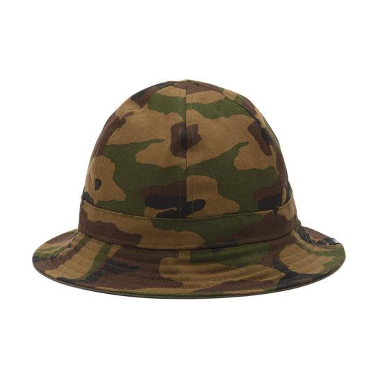 Montera Bucket Hat  57c62ee0705