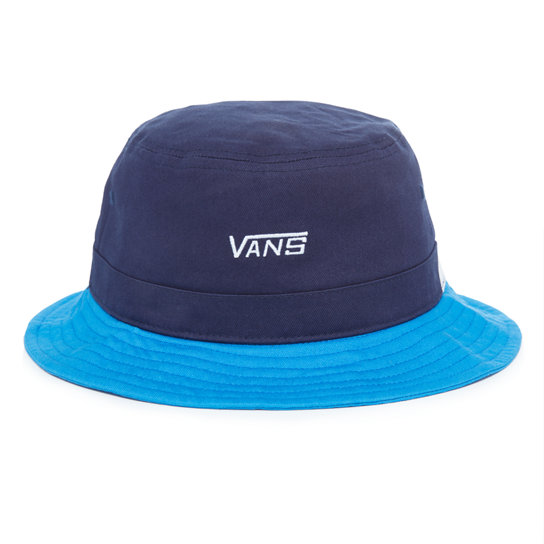 Undertone Bucket Hat | Vans