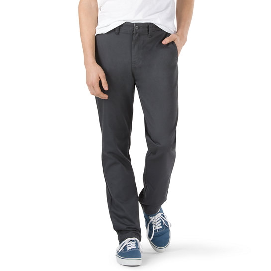 Pantalon Authentic Chino Stretch | Vans