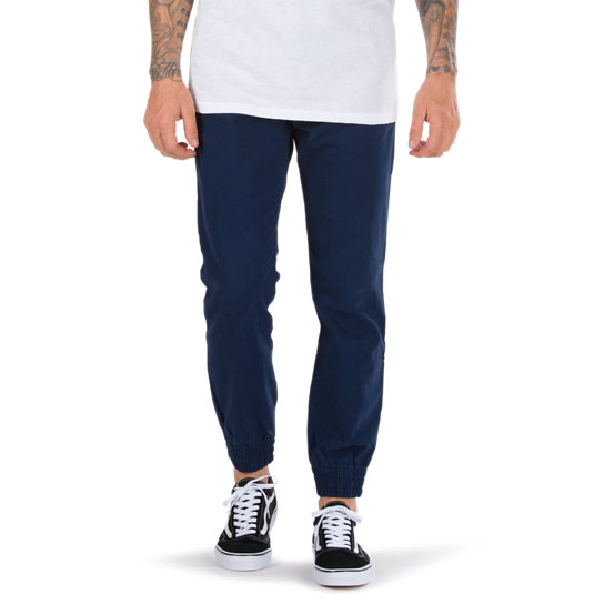 Authentic Jogger Pants | Vans