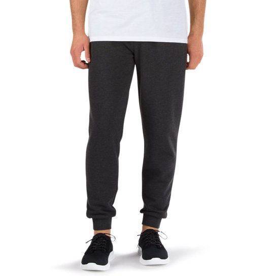 Holder Sweatpants | Vans