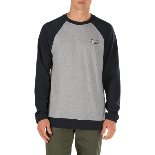 Rutland II Fleece | Vans