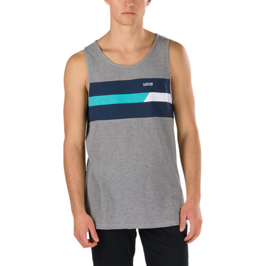 Ninety Three Tanktop | Vans