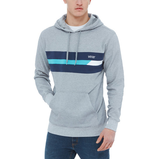 Ninety Three Pullover Fleece | Vans