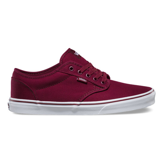 Zapatos Atwood | Vans