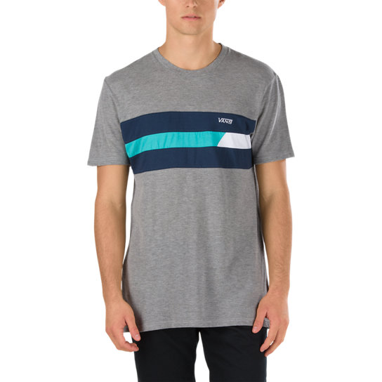 Ninety Three Crew T-Shirt | Vans