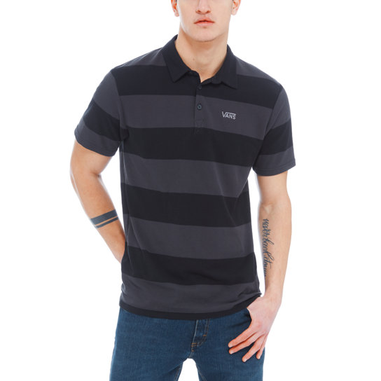 Thursby T-Shirt | Vans