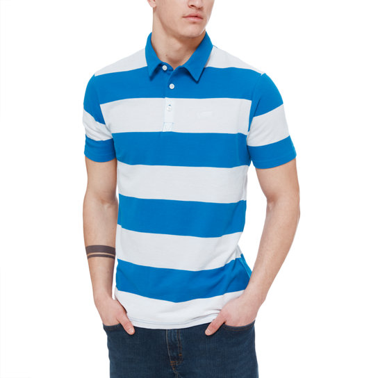 T-shirt Thursby | Vans