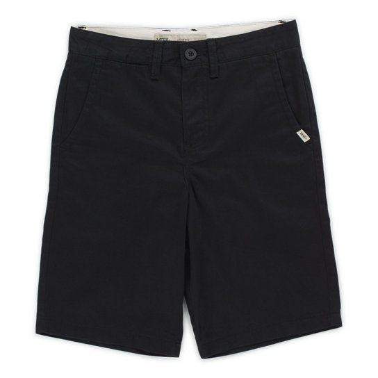 Kids Authentic Shorts | Vans